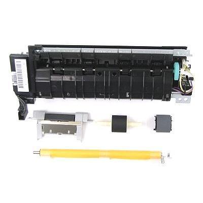 HP Maintenancekit 220V LJ2400 Refurbished Printerkit - Refurbished ZG