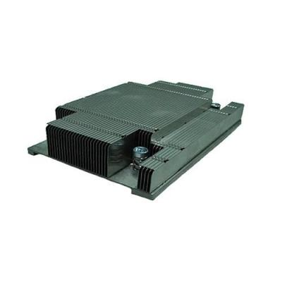 Dell Hardware koeling: CPU Heatsink Assembly R830 - Grijs
