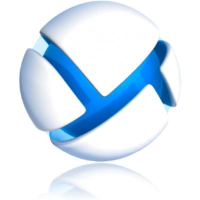 Acronis Backup Advanced for Universal Advantage Premium 1Y Garantie