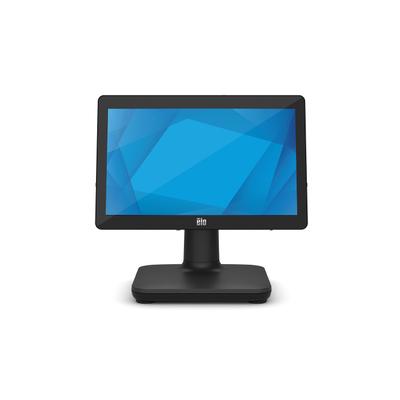 Elo Touch Solution E935367 POS terminals