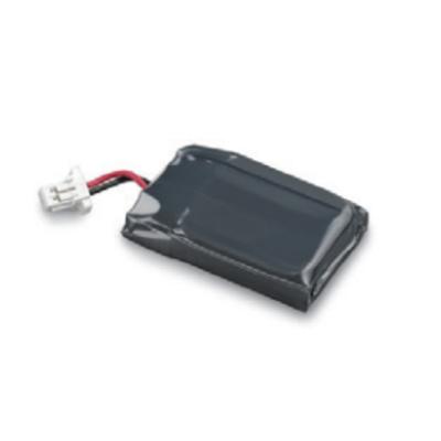 POLY 86180-01 Koptelefoon accessoire - Zwart