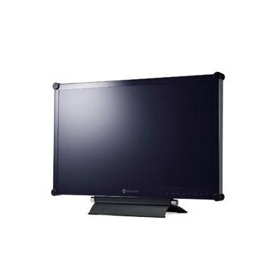 AG Neovo RX-22B monitor