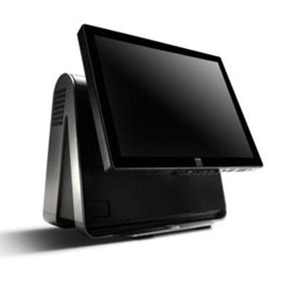 Elo Touch Solution 15D1 POS terminal - Grijs