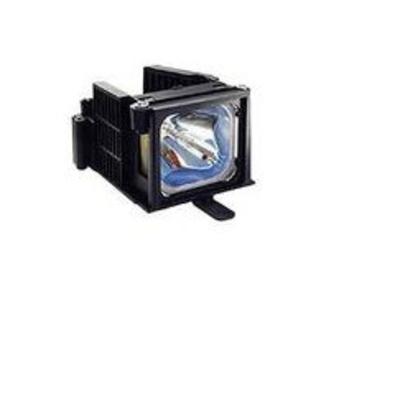 Acer MC.JH511.004 beamerlampen