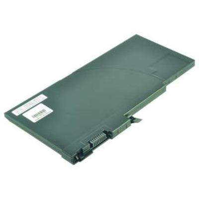 2-Power ALT0970A Notebook reserve-onderdelen