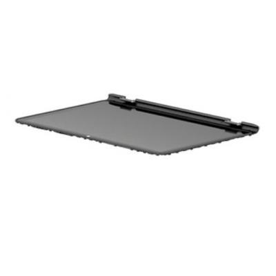 HP 812690-001 notebook reserve-onderdeel
