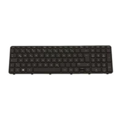 HP 725408-071 notebook reserve-onderdeel