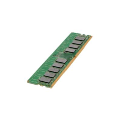 Hewlett Packard Enterprise 16GB (1x16GB) RAM-geheugen
