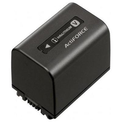Jupio VSO0030 batterij