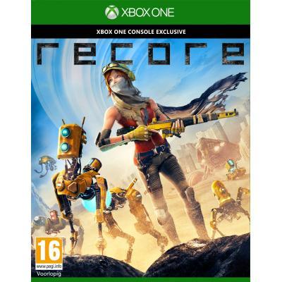 Microsoft 9Y4-00013 game
