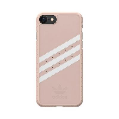 Adidas 26323 mobile phone case