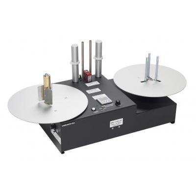 Labelmate RRC-330-U-ACH Label bevestigingsmachine - Zwart
