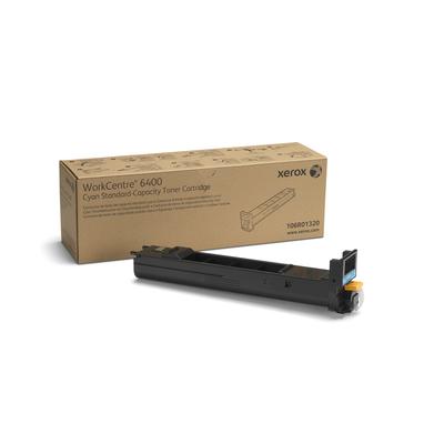Xerox 106R01320 cartridge