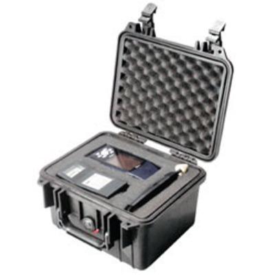 Peli Protector 1300 Apparatuurtas - Zwart