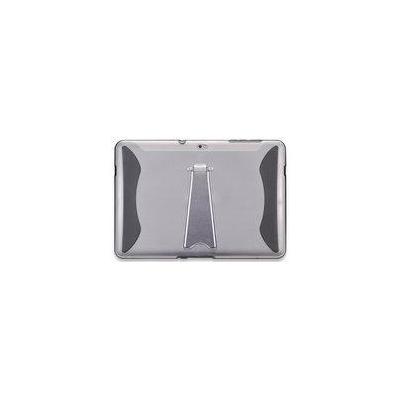 Manhattan 453684 tablet case