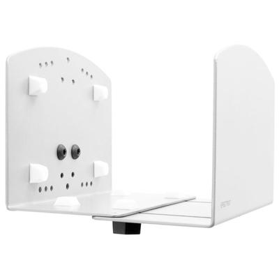 Ergotron multimedia accessoire: 97-468-216  - Wit