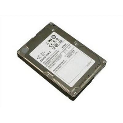 """Cisco SSD: 480GB 2.5 """" SATA Boot"""