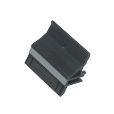 CoreParts SEPARATION PAD Compatible parts Printing equipment spare part