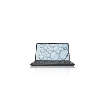 """Fujitsu LIFEBOOK U9311, Black, Intel Core i5-1135G7, 11th Generation, (13.3"""") FHD Touch, 16GB DDR4, SSD M.2 PCIe ....."""