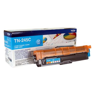 Brother TN-245C cartridge