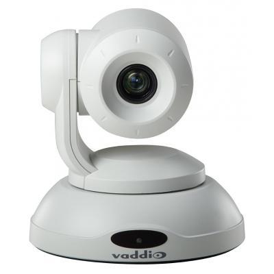 Vaddio 999-9990-001W