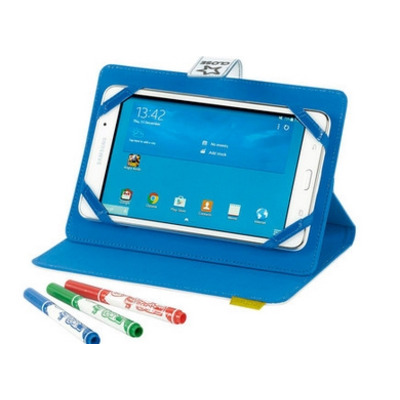 """Tech air Doodle Case, 7-8"""" Universal Tablets Tablet case"""