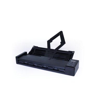 I.R.I.S. IRISCan Pro 3 WIFI Scanner - Zwart