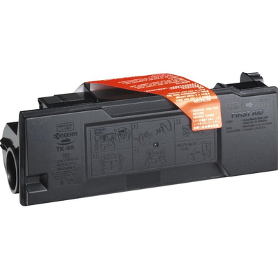 KYOCERA 37027060 cartridge