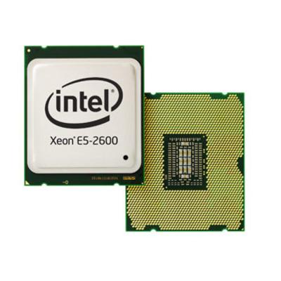 Lenovo Intel Xeon E5-2667 v3 Processor