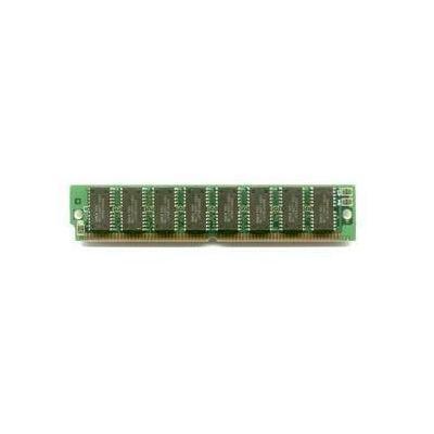 2-power RAM-geheugen: 8GB DDR3 1600MHz RDIMM
