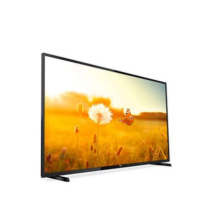 Philips 43HFL3014/12 led-tv's