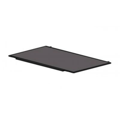 HP L22734-001 Notebook reserve-onderdelen