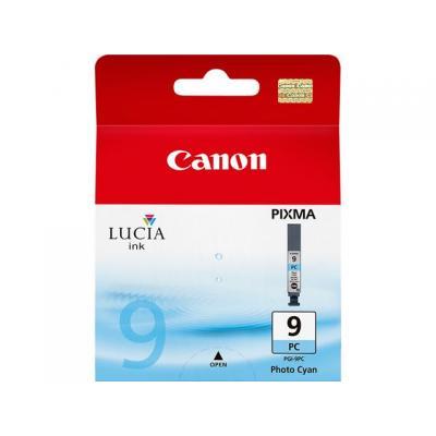 Canon 1038B001 inktcartridge