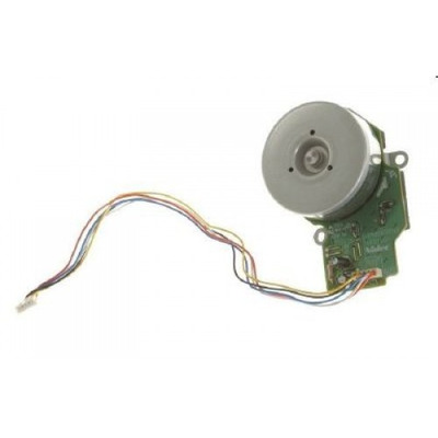 HP RM1-2516-000CN Printing equipment spare part