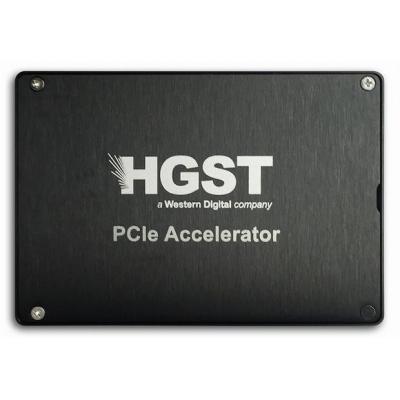 HGST 0T00837 SSD