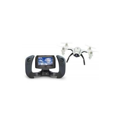 Amewi drone: Kestrel FPV - Wit