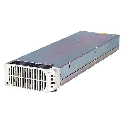 Hewlett Packard Enterprise FF 12900E 2400W AC PSU Switchcompnent