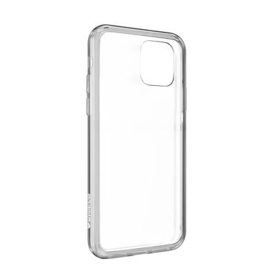 ZAGG InvisibleShield 360 Mobile phone case - Transparant