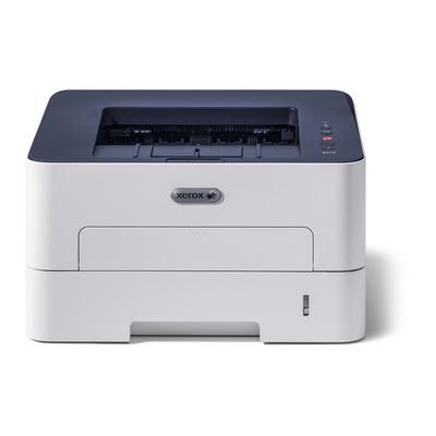 Xerox B210V/DNI Laserprinter - Zwart