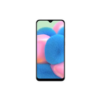 Samsung Galaxy SM-A307 Smartphone - Zwart 64GB