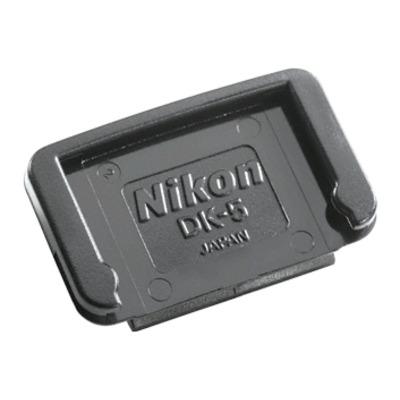 Nikon FXA10193 cameraophangaccessoires
