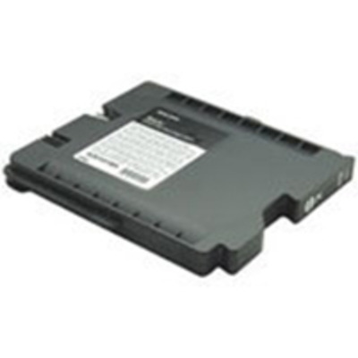 Ricoh 405688 inktcartridge
