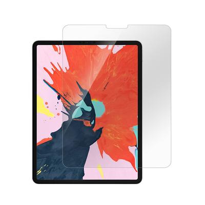 "ESTUFF Apple iPad Pro 12.9"" 2018 Clea - Transparant"