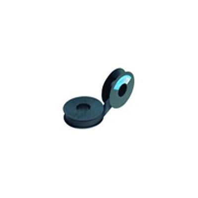Printronix 107675-007 Printerlint - Zwart