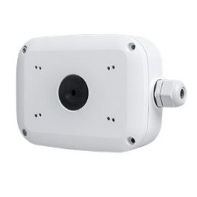 Foscam FAB28 Beveiligingscamera bevestiging & behuizing - Wit