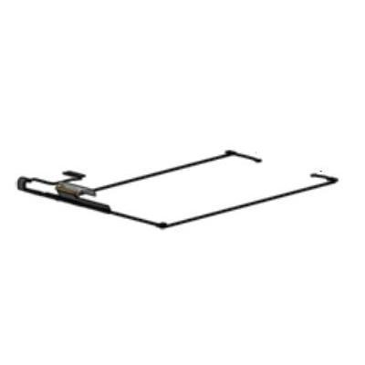 HP L23906-001 Notebook reserve-onderdelen