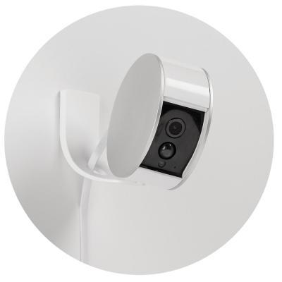 Myfox beveiligingscamera bevestiging & behuizing: WALL MOUNT CAMERA