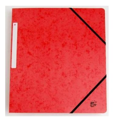 5star map: 923191 - Rood
