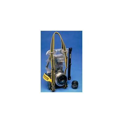 Ewa-marine camera accessoire: U-AXP
