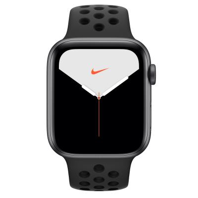 Apple Nike Series 5 44mm Space grey Smartwatch